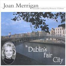 Dublins Fair City