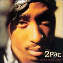 Greatest Hits CD1