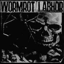 I Abhor (Split)