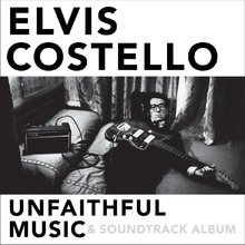 Unfaithful Music & Soundtrack Album CD2