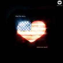American Heart (CDS)
