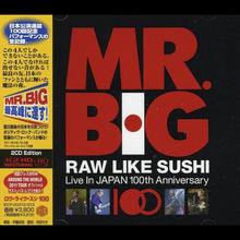download album mr big mp3