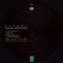 Eternal Restriction