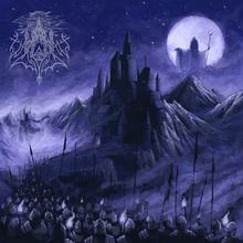 Reign In Supreme Darkness