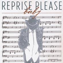 Reprise Please Baby: The Warner Bros. Years CD3