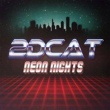 Neon Nights (EP)