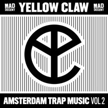 Amsterdam Trap Music Vol. 2
