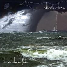 The Disturbance Fields