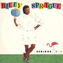 Serious Fun (Vinyl)