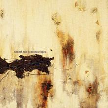 The Downward Spiral (Definitive Edition Remastered)