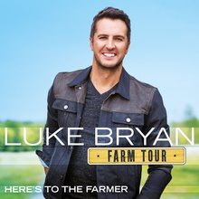 Farm Tour... Here's To The Farmer (EP)