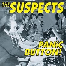 Panic Button! (EP)