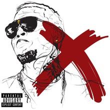 Love Me No More (CDS)