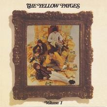 Volume 1 (Vinyl)