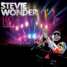 Live At Last (London 2008) CD1