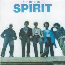 The Best Of Spirit (2003 Remaster)