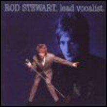 Road Stewart, Lead Vocalist
