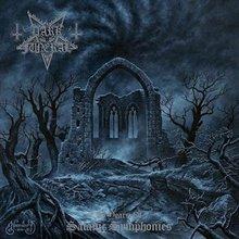 25 Years Of Satanic Symphonies - Angelus Exuro Pro Eternus CD7