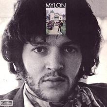 Mylon (Vinyl)