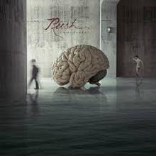 Hemispheres (40Th Anniversary) CD1