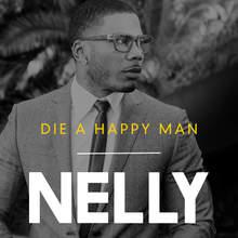 Die A Happy Man (CDS)