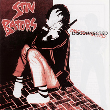 Disconnected (Reissued 2004)