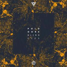 Blind Eyes (EP)