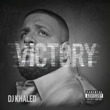 Dj Khaled Kiss The Ring Mp Download