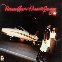 Romantic Journey (Buddah LP)