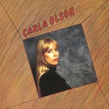 Carla Olson