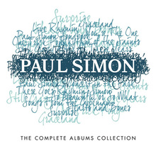 The Complete Albums Collection CD5