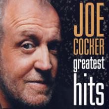 Greatest Hits (1969-2004) CD1