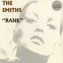 Rank (Remastered 2006)