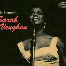 1963-1967 CD3