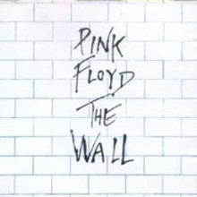 The Wall (Vinyl) CD1