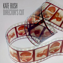 Directors Cut (Collectors Edition) CD3