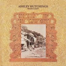 Kicking Up The Sawdust (Vinyl)