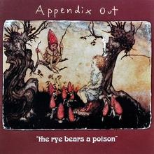 The Rye Bears A Poison