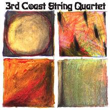 3rd Coast String Quartet