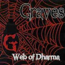Web Of Dharma