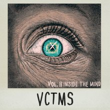 Vol. 2 - Inside The Mind