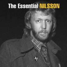The Essential Nilsson CD1