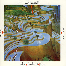 Aka Dabari Java (Vinyl)