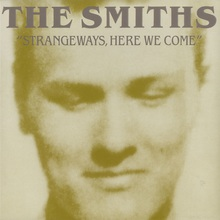 Strangeways, Here We Come (Remastered 2006)
