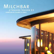 Blank & Jones - Milchbar Seaside Season 11