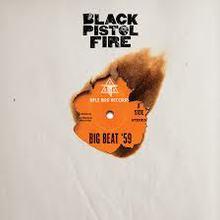 Big Beat '59