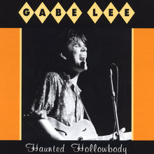 Haunted Hollowbody