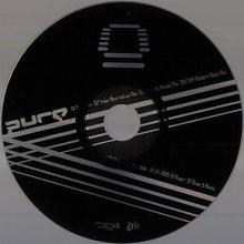 Pure (CDS)