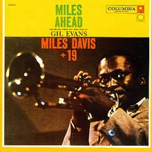 Miles Ahead (Vinyl)
