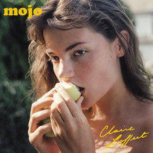 Mojo (EP)